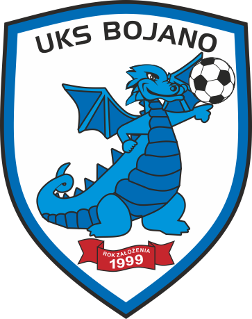 UKS DRAGON BOJANO